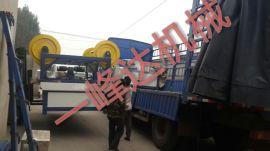 全自动风管生产线厂家,北京风管全自动生产线