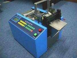 供应源尚YS-100深圳热缩套管切管机 热缩管剪管机