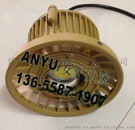 防爆led弯灯40W,节能免维护led防爆灯BLD110-40W