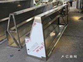 北京顺义专业排烟罩设计安装油烟管道设计安装改造风机安装