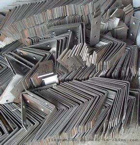 阿勒泰304不锈钢板加工