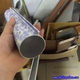 50鋁圓管 鋁圓管規格 廣州鋁圓管