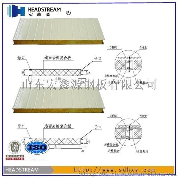 【玻璃丝棉复合板价格,厂家】玻璃丝棉复合板厂家|山东玻璃丝棉复合板生产厂家