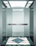 陝西電梯銷售,裝潢