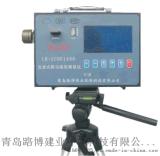 面粉车间粉尘检测LB-CCHG1000 直读式防爆粉尘浓度测量仪