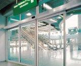 昆山玻璃門維修最新價格