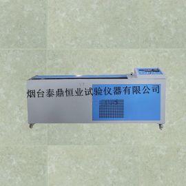 TD系列沥青延伸度仪/延伸仪/沥青低温延度仪厂家直销