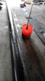 吉林市桥梁板气囊送货到工地