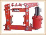 電力液壓制動器YWZ-200/25,制動器廠家,起重抱閘,制動輪制動器