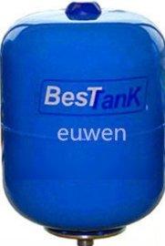 膨胀罐生产厂家,不锈钢膨胀罐,膨胀罐价格垚犇