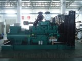 600KW发电机组,康明斯柴油发电机,发电机厂家,康明斯OEM主机厂
