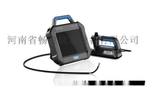 武漢工業視頻內窺鏡廠家供應價格