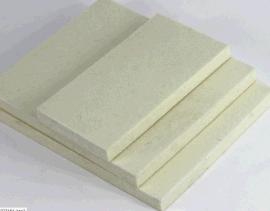 10mm厚白色羊毛毡 用作毛毡抛光轮抛光不锈钢