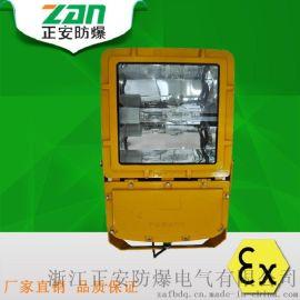 防水防爆強光泛光燈250W/400W