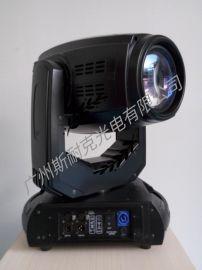 厂家直销 供应斯耐克KB-280 280W三合一光束灯  舞台演出 婚庆灯 效果灯 摇头灯 图案灯