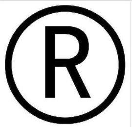 联合知识产权/深圳欧盟商标注册/欧盟专利申请费用多少?流程?