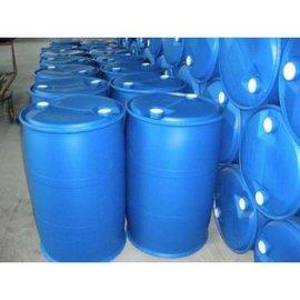 罐车装涤纶级乙二醇价格