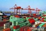 佛山东莞惠州--宁波国内水运集装箱运输价格