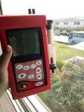 KANE中文操作面板 KM950手持式煙氣分析儀售後有保障