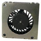 明晨鑫MX3007微型鼓風機 直流渦流風扇