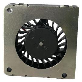 明晨鑫MX3007微型鼓风机 直流涡流风扇