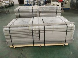 厂家直销304不锈钢模块板 量大从优