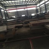 供应sa204钢板/ASTM sa204中厚板 sa204材质