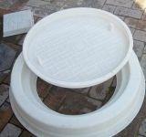 供應玉通井蓋模具模具生產銷售適用於修路工程