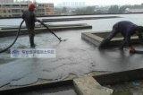 珠海墙体耐火保温板丨广州防火保温板丨梅州水泥发泡剂厂家