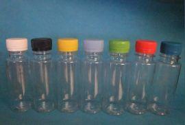 100ML塑料瓶