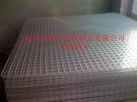 煤矿钢筋网, 建筑钢筋网片