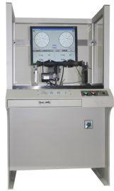 传动轴平衡机(电脑控制系统)