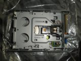 TEAC(scsi软驱)FD235HS-1211