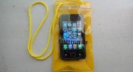 PVC手机袋(111)