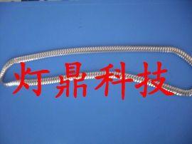 不锈钢首饰电解抛光