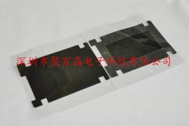 麦拉片,黑色麦拉片,透明麦拉片厂家-聚百晶电子1