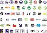 吴江IATF16949认证吴江ISO9000认证