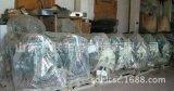 濟南重汽曼發動機配件 曼MC07正時齒輪室墊片 080V01903-0322原廠