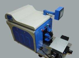 HDMI激光剥线机激光剥皮机(LB-30)