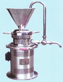 餐厨垃圾生产高蛋白粉成套设备