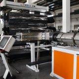 PVC透明軟片生產線