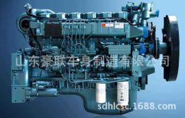 202V25803-7915 济南重汽MC11曼发动机EDC控制单元0281020248厂家