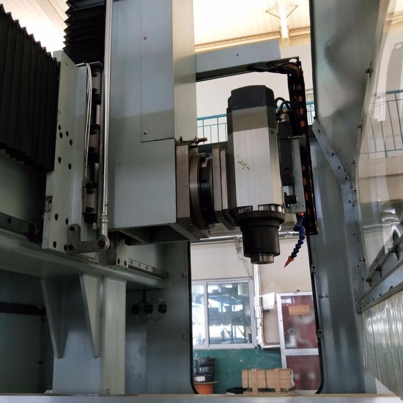 工业铝加工设备幕墙加工设备工业铝深加工设备厂家直销