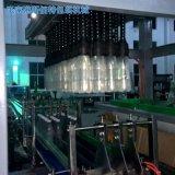 张家港市 高效率抓取式装箱机/多型号气缸移位抓取式装箱机