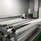 SGP胶片挤出生产线(夹胶玻璃用)
