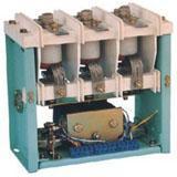 交流高壓真空接觸器(CKJ-200/3)
