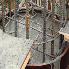 全国范围内供应木质建筑圆模板、建筑模板、清水覆膜模板,清水效果好、周转次数高!