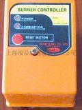 水国(SOOKOOK)燃烧机专用PO2B-S程控器