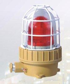 荣中RZB(BJD)系列防爆LED警示灯(IIC)