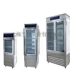 生化培养箱丨智能生化培养箱丨低温培养箱厂家价格